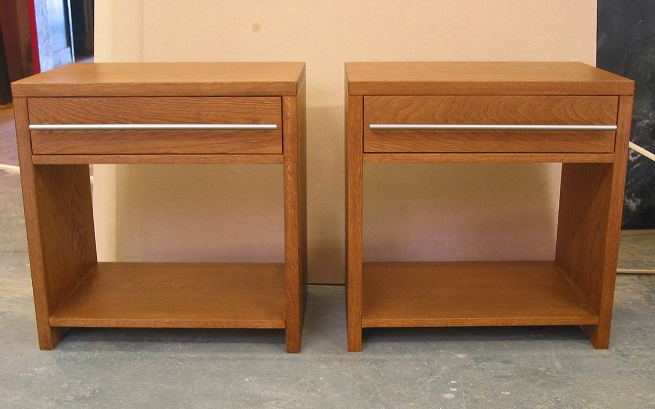 bespoke wooden furniture specialists aj 28 images bill cleyndert bespoke furniture bespoke